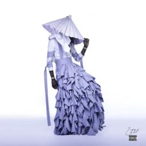 Young Thug - Floyd Mayweather (feat. Travis Scott, Gucci Mane & Gunna)